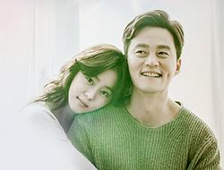 2016MBC演技大賞-最佳情侶