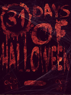 Book Blogger Hop: Halloween Edition: Oct. 25th -31st