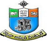 Sri-Krishnadevaraya-University-Andhra-Pradesh-Recruitment-www-tngovernmentjobs-in