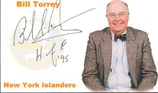 message board new york islanders