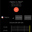 Download APK Psiphon A+ Pro Black™ Terbaru Internet Gratis