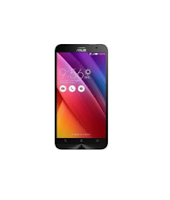 Asus Zenfone 2 USB Drivers For Windows
