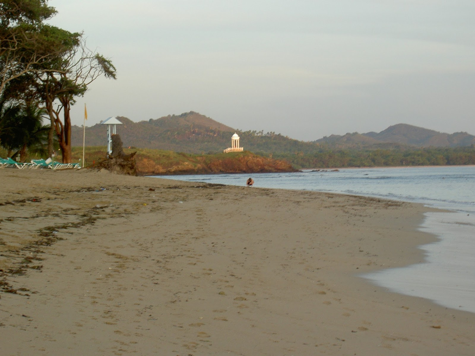 holidays, beach, travel, dom rep, domincan republic, riu, thomsons