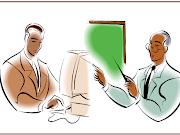 Kemendikbud Rilis Aplikasi Pembelajaran Paket C dan Donasi Buku Daring