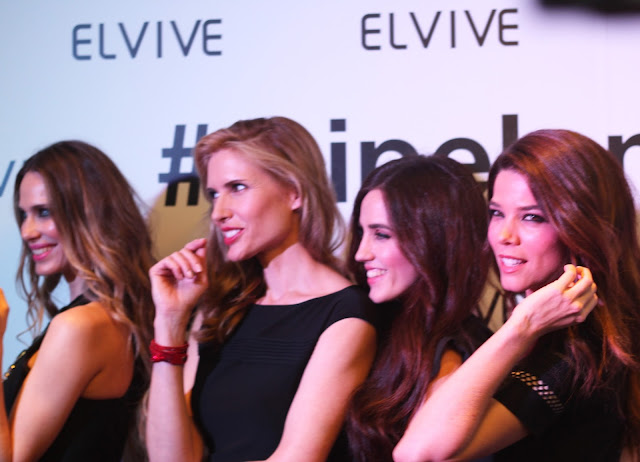 photo-#mipelomielvive-elvive-l'oreal_paris-embajadoras