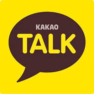 KakaoTalk Kini Tersedia untuk Banyak Model Nokia Asha