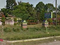 Detail Hotel Buluh Pagar Indah Asahan