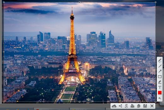 Cara Mengambil Screenshots dari Komputer