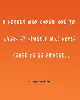 laughter-quotes-sms-images