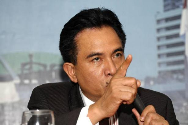 Yusril Minta Status Otonomi DKI Jakarta Dihapus jika Dirinya Terpilih