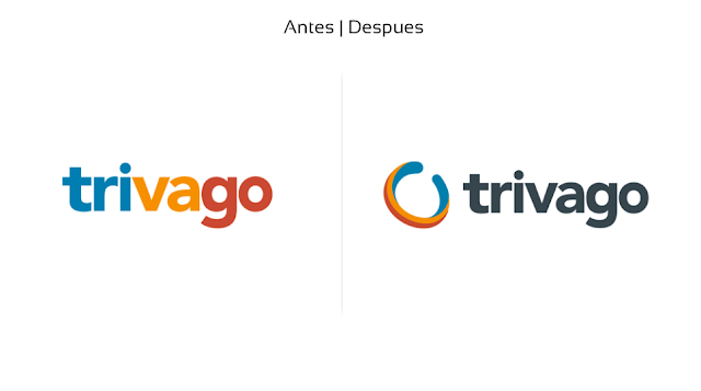 nuevo-logo-2018-Trivago-presenta-su-nuevo-imagotipo
