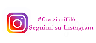 https://www.instagram.com/creazionifilo/