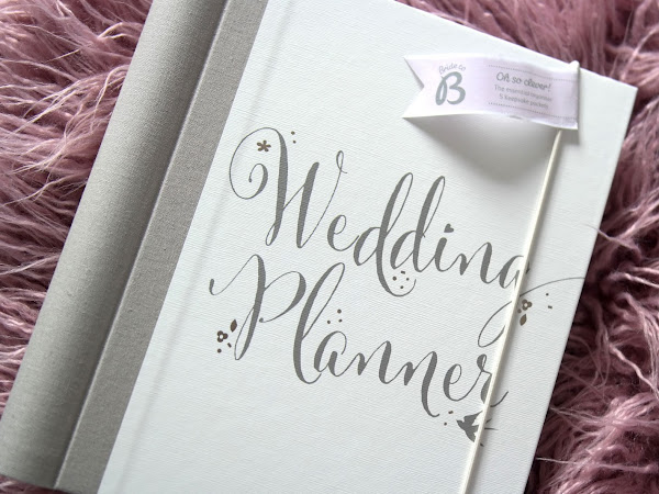 Time to Change the Wedding Traditions?