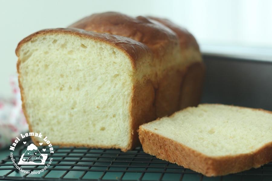 What 50g Fresh Yeast Dry Yeast