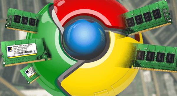 إليك هذه الإضافة لتجعل متصفح جوجل كروم لا يستهلك من موارد الجهاز و تخلص من التشنجات نهائيا !