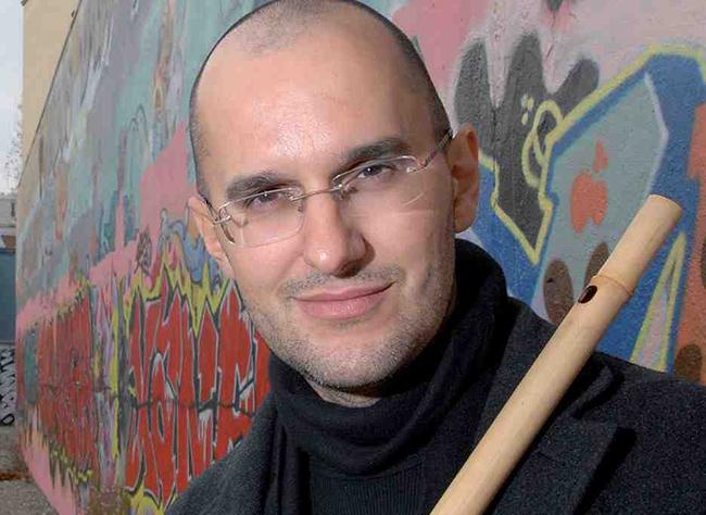 Philippe Vallin