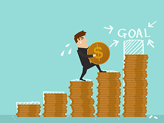 How to choose between two investment options
