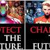 GUERRA CIVIL II / Bruce Banner será o maior assassino do Universo Marvel!