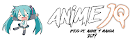 https://animejq-ero.blogspot.pe