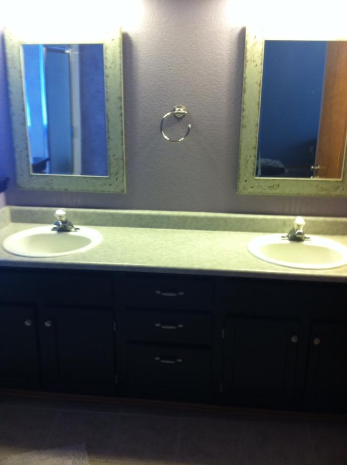 My Bathroom Remodel Love It Kohls: Catching My Fair Share: Bathroom Remodel