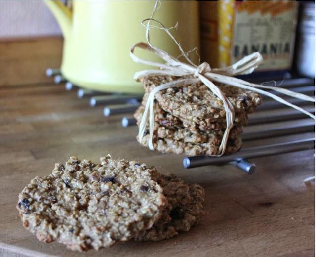 https://cuillereetsaladier.blogspot.com/2014/03/biscuits-aux-flocons-davoine.html