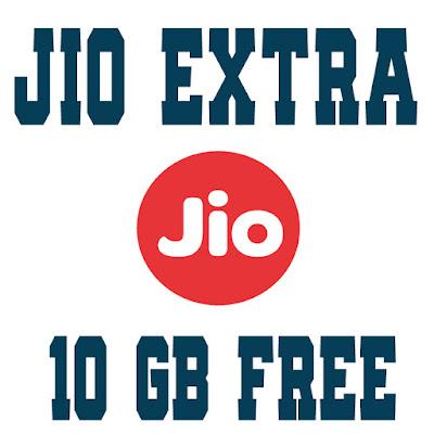 JIO-Free-Data