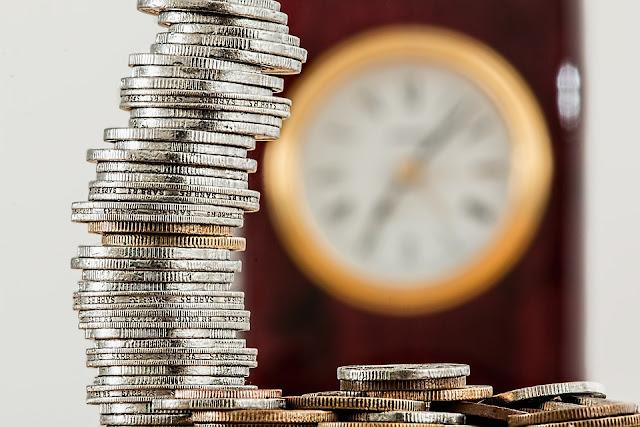 Cara Meminjam Uang dengan Cepat