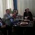 Sertel Ödemiş`te İddialı Konuştu (videolu)