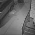 Série de 'furtos binários' intriga polícia da Filadélfia