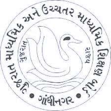 GSEB 10th Result 2017 | Gujarat Board SSC Result 2017 | gseb.org