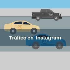 iglink: Haz tus fotos de Instagram enlazables