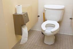 Hоw tо Unсlоg a Toilet
