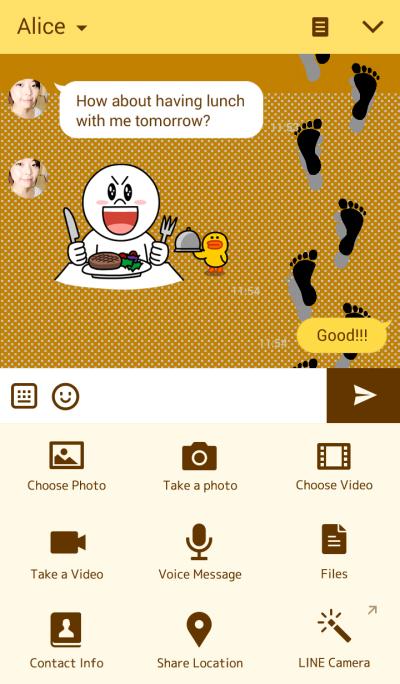 ASHIATO-Footprint-