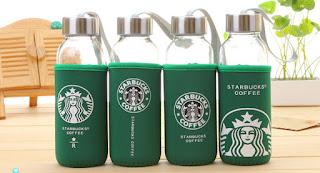 jual-botol-starbucks.jpg