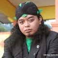 Lirik Lagu Tresno Waranggono - Nur Bayan