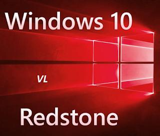 Microsoft Windows 10 Pro VL