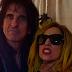 """""""Lady Gaga hace una gran producción, sabe realmente lo que hace"""", expresa Alice Cooper en entrevista"""