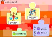 http://ntic.educacion.es/w3//recursos/primaria/matematicas/pesomasa/a1/menu.html