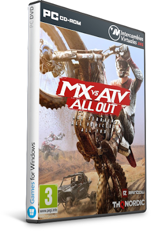 MX.vs.ATV.All.Out-CODEX.%25C3%25A1%25C3%25A9%25C3%25AD%25C3%25B3%25C3%25BA%25C3%25B1.png