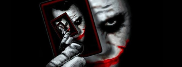 Joker-Facebook-Cover-Photo