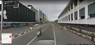 Toko Laupan, Agen Kembang Api Terlengkap di Jakarta