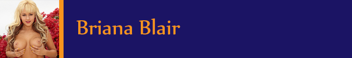 Briana%2BBlair%2BLove%2BName%2BPlate%2B0