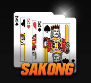 Sakong, Salah Satu Permainan Judi Kartu Remi yang Cukup populer