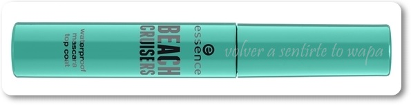 ESSENCE - Beach Cruisers - Mascara