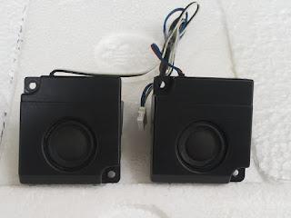Jual Sound Toshiba L300
