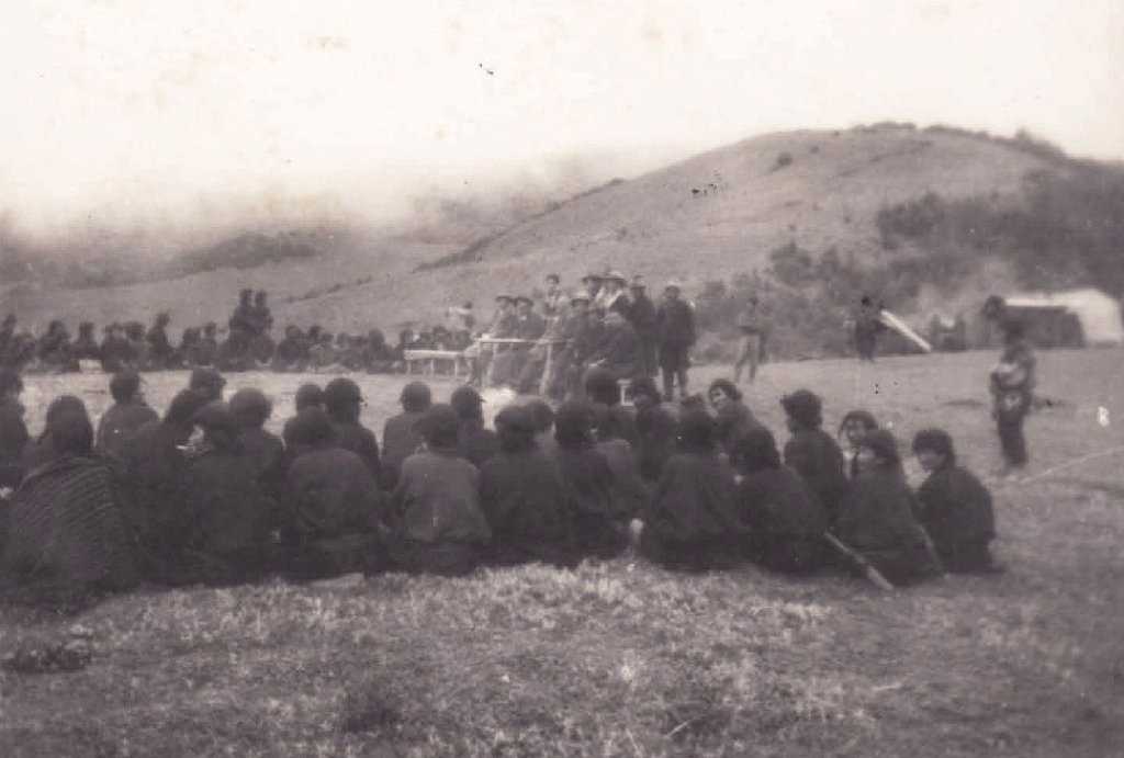 The Man who brought Tawang under India: 70 years ago