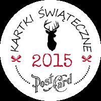 http://papierowaobsesja.blogspot.com/2015/11/gwiazda-betlejemska.html