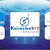 KairoswebTV Transforms to OnlineTV Solutions Provider