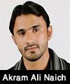 http://www.humaliwalayazadar.com/2018/01/akram-ali-naich-nohay-2017-to-2018.html
