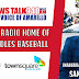 Amarillo Sod Poodles announce radio partner and team broadcaster